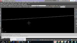How to draw dotted line in autocad. Solved Construction Line Autodesk Community Autocad Lt