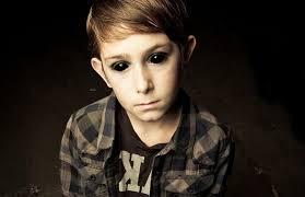 Картинки по запросу дети с черными глазами