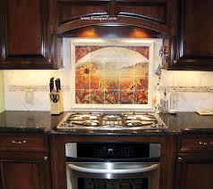 Tile For Kitchens Home Depot Kitchen Tile Backsplash Kitchen Basketweave Backsplash