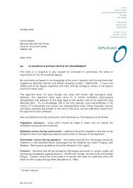 business letter format with subject line cover letter templates email cover letter template