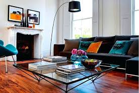 Hardwood Flooring Ideas Living Room Awesome Decorating Ideas