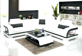 affordable leather sofa.  Sofa Affordable Leather Sofa Cheap Sofas Large Size Of Design  In Sets   In Affordable Leather Sofa