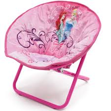 Princess Bedroom Accessories Uk Kids Room Ideas Kids Bedding Furniture Toys R Us