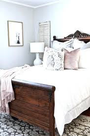 bedroom furniture dark wood. Dark Wood Master Bedroom Brown Furniture Design Pictures Remodel I