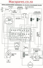 washing machine motor wiring diagram wiring diagram and hernes cheater cords for washer motors