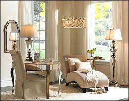 old hollywood style furniture. Vintage Glam Furniture Small Shop Organic Modern Neutral Hollywood . Old Style E