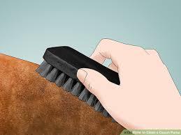 image titled clean a coach purse step 17