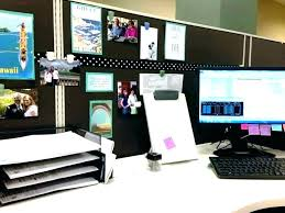 decorate work office. Modren Decorate Decorating Office Ideas At Work Desk Decorations  Pictures Diwali   Inside Decorate Work Office I