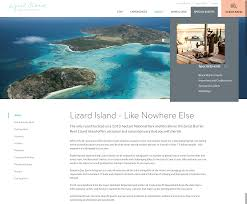 Small Picture BEST HOME PAGE DESIGN EXAMPLES FOR WEBSITE DEVELOPMENT eDigital