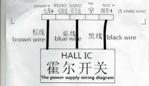 rpm counter connections model engineer chinese wiring diagram jpg