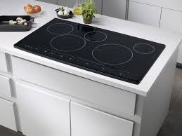 electrolux induction cooktop. electrolux induction cooktop