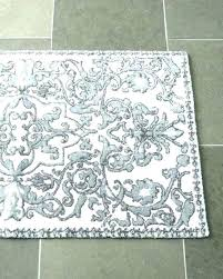home goods s home goods rugs bath rug rugs trend home goods rugs home goods bathroom rugs home goods