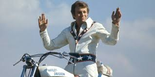 "Image result for Robert Craig ""Evel"" Knievel (1938)"