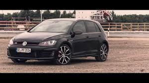 volkswagen gti 2015 black. volkswagen gti 2015 black o