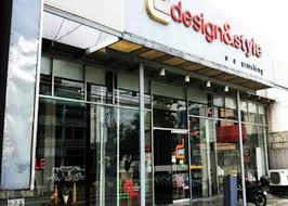 Design and Style Home Furnishings Inc. (QUEZON AVENUE)