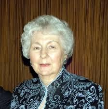 Doris Curran Obituary - Westwood, NJ