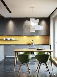 modern kitchen cabinet colors. Trendy Kitchen Cabinet Colors Large Size Of Interior Design Modern Cabinets Simple .