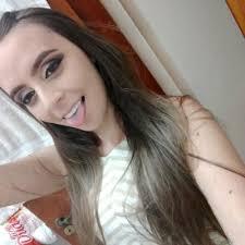 Camila Santos (@_casantoss)   Twitter