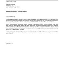 Project Estimator Cover Letter Medical Coding Specialist Sample