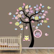buy removable wall art stickers decals online australia on removable wall art stickers australia with luxury wall art decals australia images wall painting ideas
