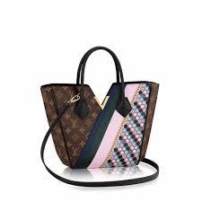 louis vuitton cruise 2017 bags. louis vuitton monogram canvas with multicolor graphic pattern kimono pm bag cruise 2017 bags