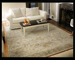 best area rugs for living room good quality affordable place large round cotton seagrass indoor polypropylene custom gray rug throw carpets high