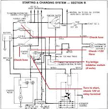 ford falcon ef stereo wiring diagram wirdig xh stereo wiring diagram xh wiring diagrams for car or truck
