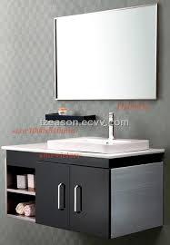 stainless steel vanity cabinet singapore ideas