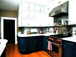 modern painted kitchen cabinets two tone ideas cabinet 2 pictures modern painted kitchen cabinets two tone ideas cabinet 2 pictures