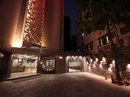 Hotel Furaat Inn Hotels Near Sabarmati Riverfront Ahmedabad Best Hotel Rates