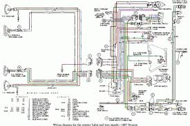 bronco wiring diagram petaluma 75 bronco wiring diagram get image about wiring diagram