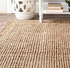 10 natural fiber 8x10 jute seagrass rugs under 300 are jute and sisal rugs soft