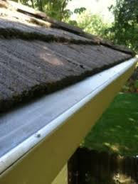 gutter cleaning rochester ny. Simple Cleaning And Gutter Cleaning Rochester Ny T
