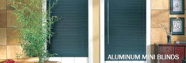 colored mini blinds. Colored Blinds Mini Land Brown Home Depot Shades Rainbow . Ordinary Colorful Window Y
