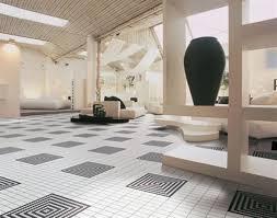 flooring ideas for family room. living room tile flooring ideas for family