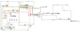 massey ferguson 165 wiring diagram within to 35 mf 2 natebird me massey ferguson 165 alternator wiring diagram massey ferguson 165 wiring diagram within to 35 mf 2 natebird me outstanding