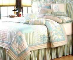 pottery barn duvet covers pottery barn duvet cover full size of southwest quilts wonderful vs quilt