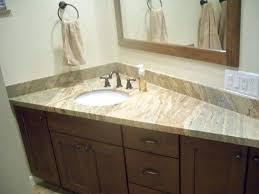 replace bathroom countertop integrated bathroom sink and bathroom vanity bathroom replacement options repair laminate bathroom countertop