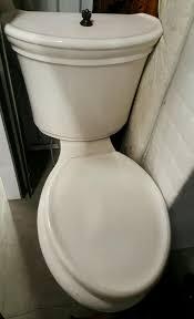 kohler designer toilet  bathroom  pinterest  toilet bath ideas