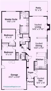 2 bedroom house plans with basement house plans with 2 bedrooms in basement unique cool house
