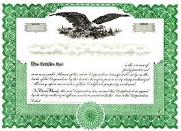 download stock certificate template stock certificate template eagle c struct meltfm co