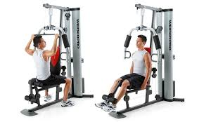 Weider Pro 6900 Workouts Anotherhackedlife Com