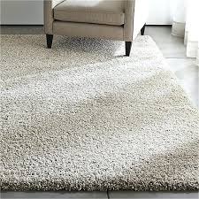wondrous crate and barrel carpets stone natural rug rugs pad lovely rhea wool blend crate barrel rugs