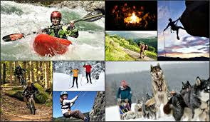 outdoor activities collage.  Outdoor Author Natruncoach On Outdoor Activities Collage Natural Running Coaching