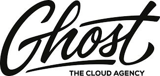Ghost Logos