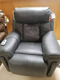 97009 southern motion layflat lift chair with power headrest remote