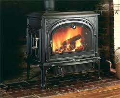 yodel fireplace inserts interior stoves reviews inset wood burning stoves wood stove 1 best jotul fireplace yodel fireplace inserts
