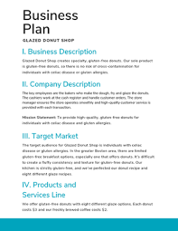 how to make a business plan free how to start a business a startup guide for entrepreneurs template
