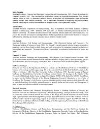 2012 SSOE Statistical Summary by PITT | SWANSON School of Engineering -  issuu