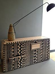african furniture and decor. Contemporary African Furniture Home Decor Designers South Design . And